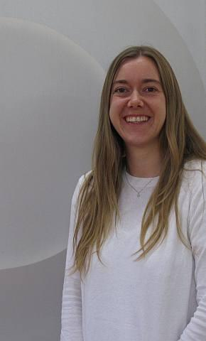 Franziska Eiselt