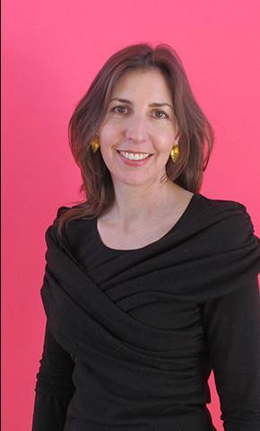 Julia Geiger M.A.