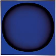 WV 611 632/72 (Licht und Schatten), 1972