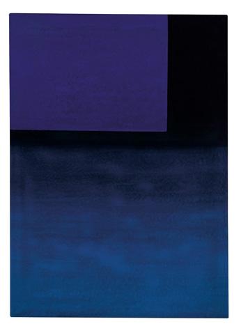 WV 322 2 x Blau, 1962