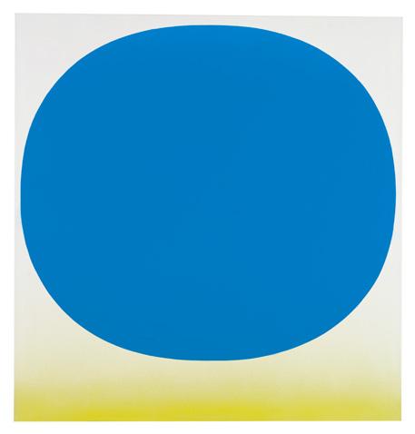 WV 494 519/68, 1968