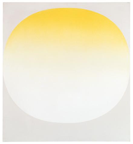 WV 526 550/69, 1969
