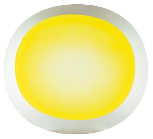 WV 575 598/70 (Signal gelb), 1970