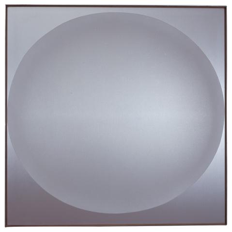 WV 608 629/72, 1972