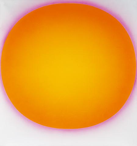 WV 644 666/73, 1973