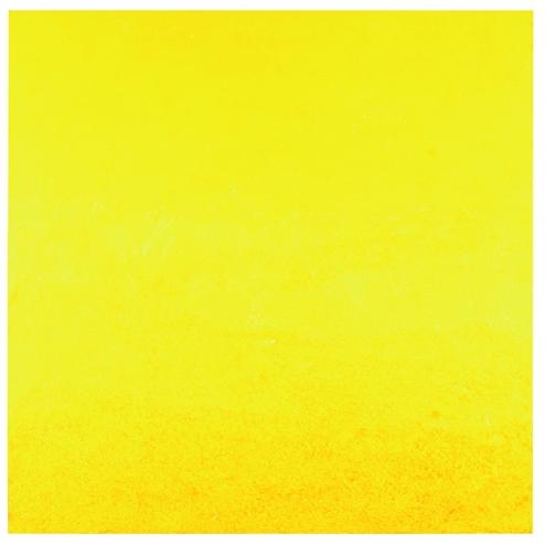 Gelb moduliert